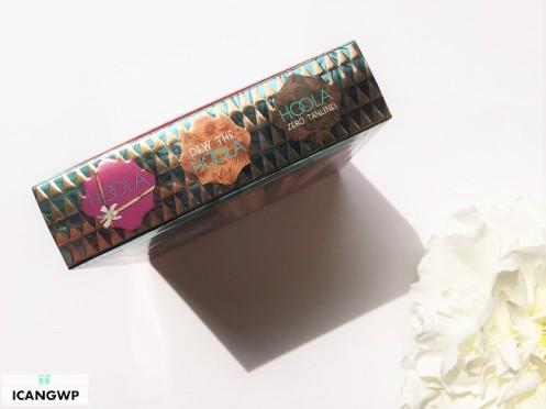 Sephora 052016 vibbronzeme icangwp top (2)