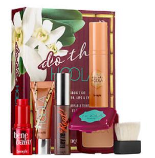 sephora Do the Hoola Beyond Bronze Kit - Benefit Cosmetics - Sephora 2016-05.png