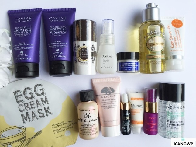 sephora favorites 052016 all line icangwp