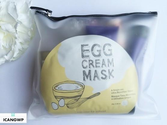 sephora favorites 052016 cosmetic bag icangwp