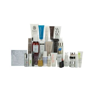 space nk UK 052016 the beauty anthology gift bag 200013871_C_RET_SUPP
