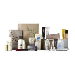 space nk UK200011364_C_RET_SUPP 052016 the new season beauty edit gift bag