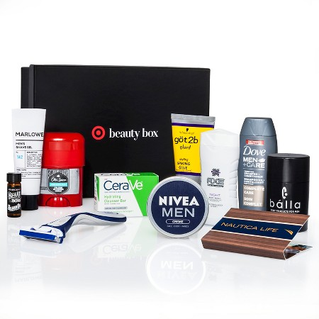 target 052016 june father day box