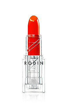 barneys 062016 rodin tough tomato