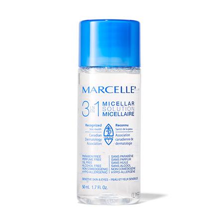 birchbox 062016 MarcelleMicellar-WaterSampleGWS1x