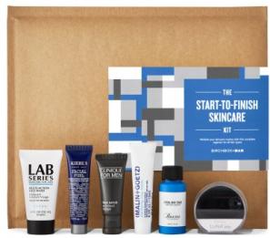 birchbox The Start-to-Finish Skincare Kit 2016-06-23 10-49-21