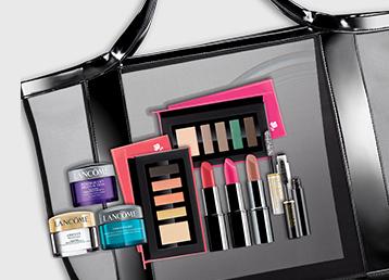 bloomingdales Lancôme Makeup, Lancôme Skincare, Lancôme Fragrance - Bloomingdale's 2016-06
