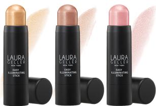 laura geller Makeup, Cosmetics, Beauty Products - Laura Geller 2016-06.png