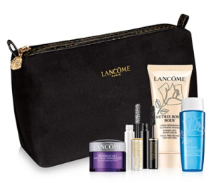 macys 2 Choose your FREE 6-Pc. gift with a $35 Lancôme purchase - Lancôme - Beauty - Macy's 2016-06 icangwp