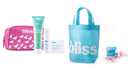 macys Bliss Gifts with Purchase - Macy's 2016-06