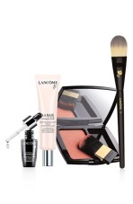 nordstrom 052016 lancome complexion essentials purchase