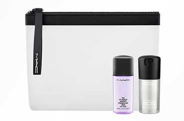 Nordstrom MAC Gift with Purchase, Lancome 4 GWP + 2 PWP at Macy's ...