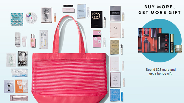 nordstrom Beauty & Fragrance - Nordstrom 2016-06 24pc.png