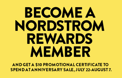 Nordstrom Promo Certificate - Rewards Program 2016-06.png