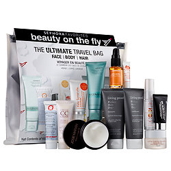 sephora ca 062016 sephora favorites the beauty on the fly ultimate travel bag 52 196