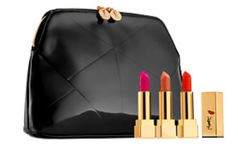 sephroa Rouge Pur Couture Kiss & Love Collector's Trio - Yves Saint Laurent - Sephora 2016-06 2.png