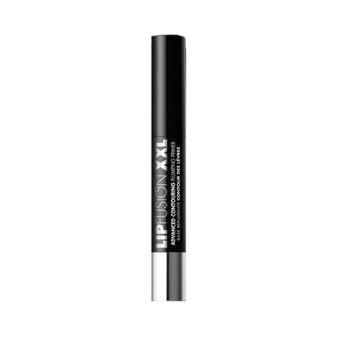 space nk uk 062016 fusion beauty xxl priming plumping pencil