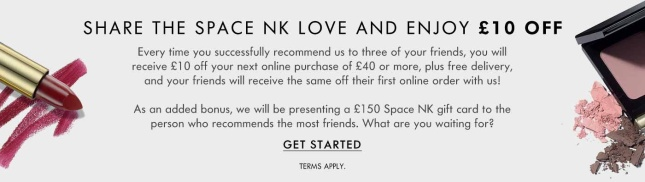 space nk uk 062016 refer