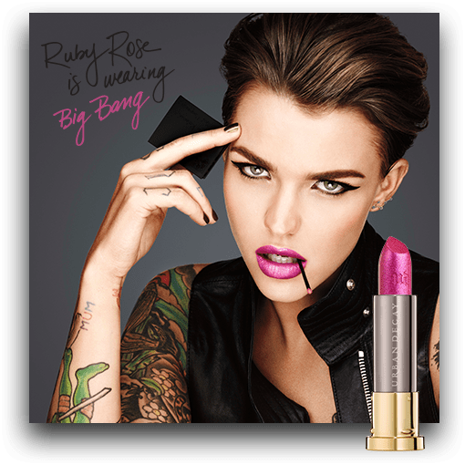 urban decay 062016 vice lipstick big bang