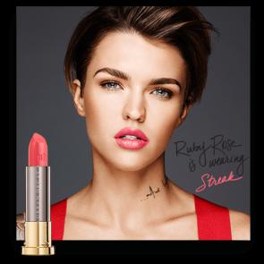 urban decay 062016 vice lipstick streak