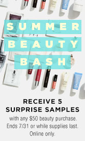 bloomingdales 072016 summer beauty bash 2016