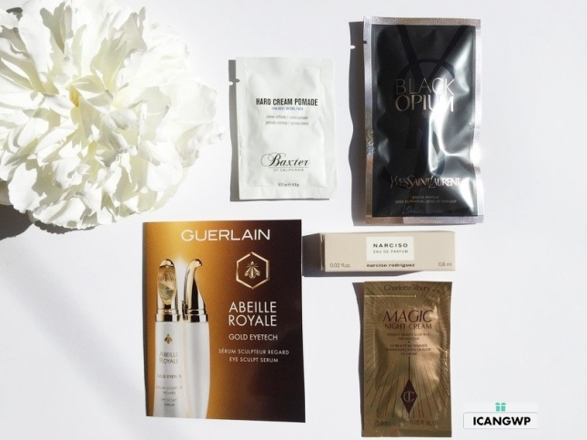 nordstrom 072016 icangwp review 5 assorted all2