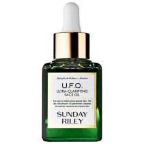 sephora 072016 sunday riley ufo