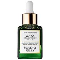 sephora 072016 sunday riley ufo