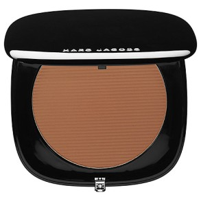 sephora coupon 072016 vibomega marc jacobs O!Mega Bronzer Perfect Tan