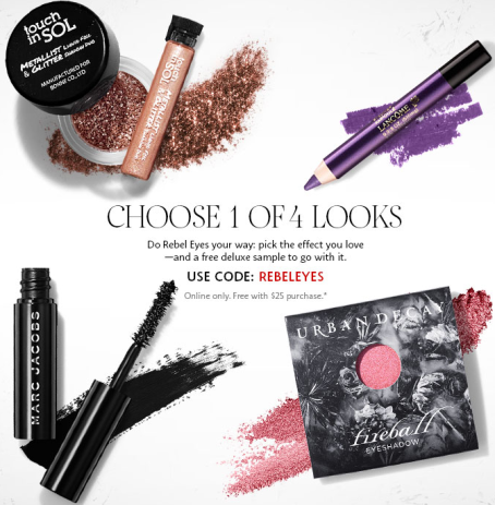 Sephora coupon 2016-07 rebeleyes.png
