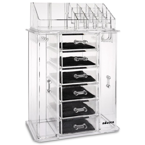 amazon 082016 makeup organizer big