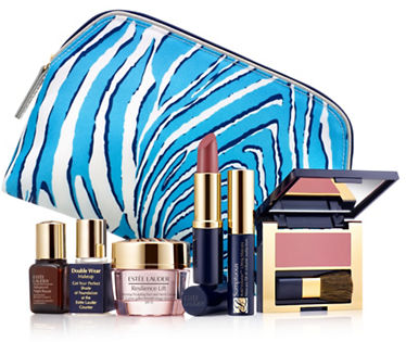 estee Beauty   Gifts With Purchase   Resilience Lift Blush Bold Gift with Purchase   Hudson s Bay.png