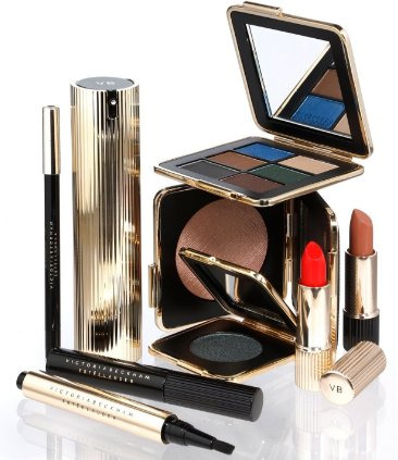 Victoria Beckham x Estee Lauder Collection Sneak Peek & Estee Lauder Gift with Purchase (Aug – Sep 2016) in US, UK and Canada