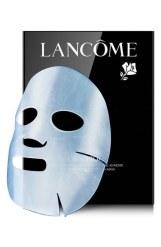 nordstrom 082016 lancome sheet mask
