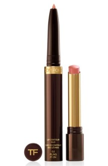 nordstrom 082016 tom ford lip contour duo