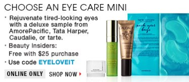 sephora coupon 082016 eyeloveit_082716