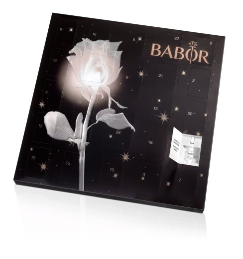 babor-advent-calendar-see-more-at-icangwp-beauty-blog