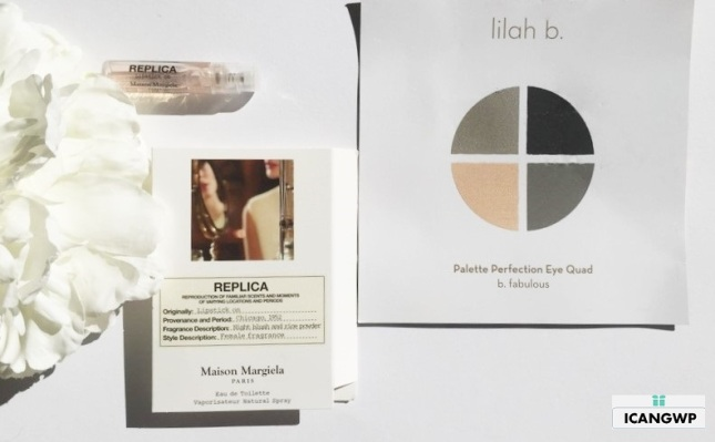 Barneys Love Yourself 2016 review lilah - see more gift with purchase review at I can GWP beauty blog.jpg