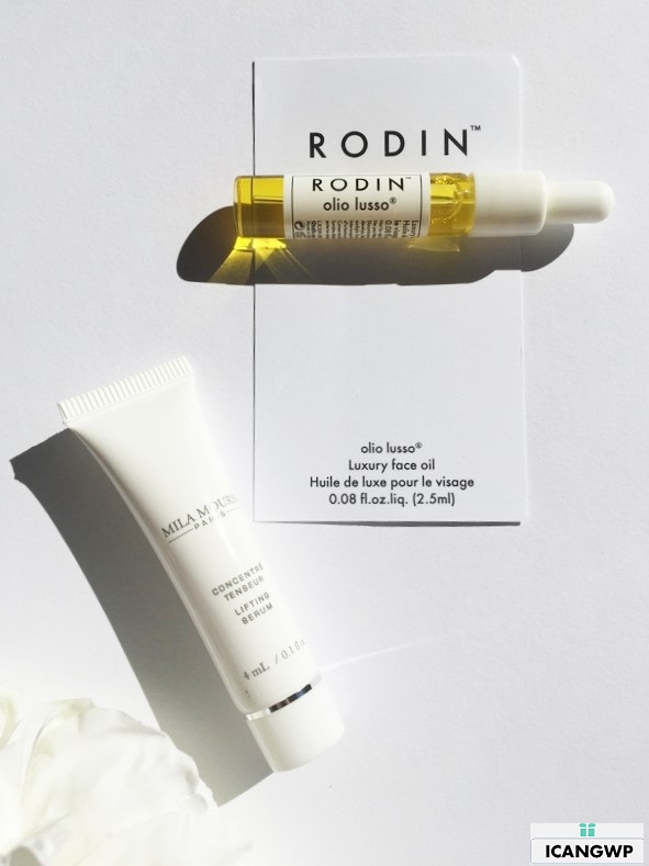barneys-love-yourself-2016-review-rodin-oil-see-more-gift-with-purchase-review-at-i-can-gwp-beauty-blog