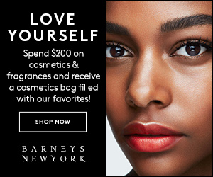 Barneys new york love yourself Fall 2016.jpg
