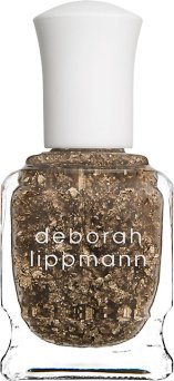 Barneys x Deborah Exclusive in Gold Digger with 24K, platinum and silver - see more at I can GWP beauty blog.jpg
