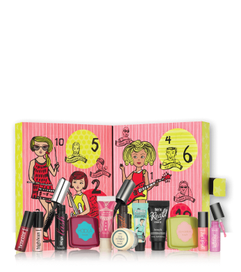 benefit-cosmetics-advent-calendar-2016-see-beauty-gift-with-purchase-at-i-can-gwp-beauty-blog-your-beauty-gift-with-purchase-destination