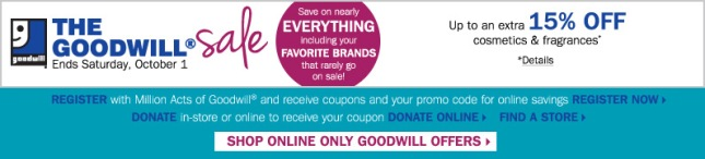 Bon ton The Goodwill Sale 2016 - see more at I can GWP beauty blog.jpg