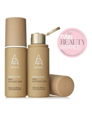 cult-beauty-alpha-h-liquid-gold-see-gift-with-purchase-at-i-can-gwp-beauty-blog