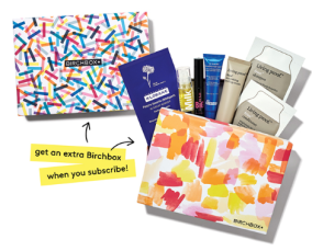 Discover your next everything   Birchbox.png