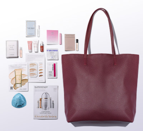 free-september-beauty-gift-with-purchase-at-nordstrom-more-details-at-icangwp-beauty-blog