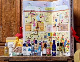 loccitane-advent-calendar-holiday-2016-see-all-beauty-gift-with-purchase-offers-at-icangwp-beauty-blog