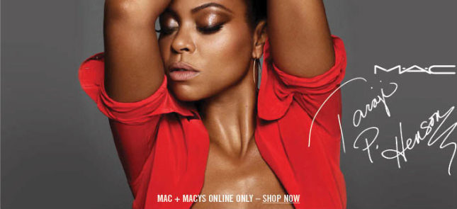 Macy's + Mac only at Macy's Mac Fall 2016 collection - see more at I can GWP beauty blog.png