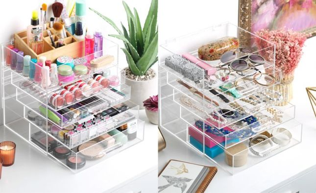 macys-makeup-organizer-sale-see-how-to-get-mystery-gift-and-15-piece-gift-at-macys-today-at-i-can-gwp-beauty-blog