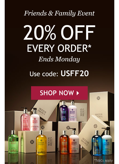 Molton-Brown Friends and family 20 off + free gift.jpg